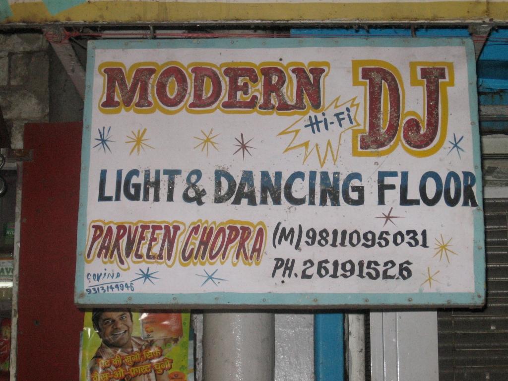 Delhi 2013